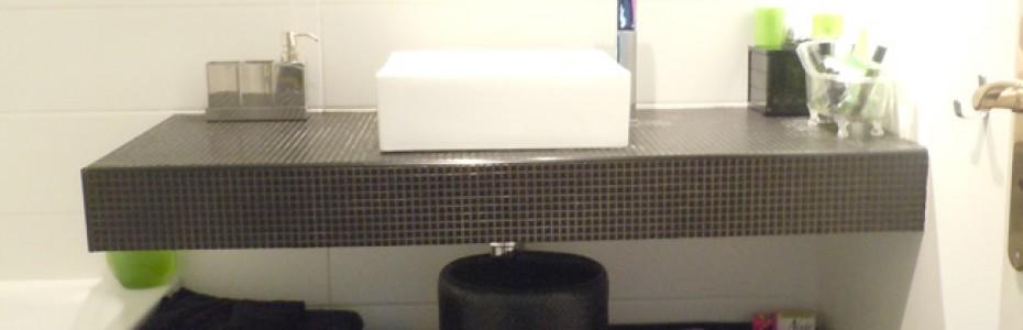 pack distributeur et r serve de papier toilette plans vasque pinterest. Black Bedroom Furniture Sets. Home Design Ideas
