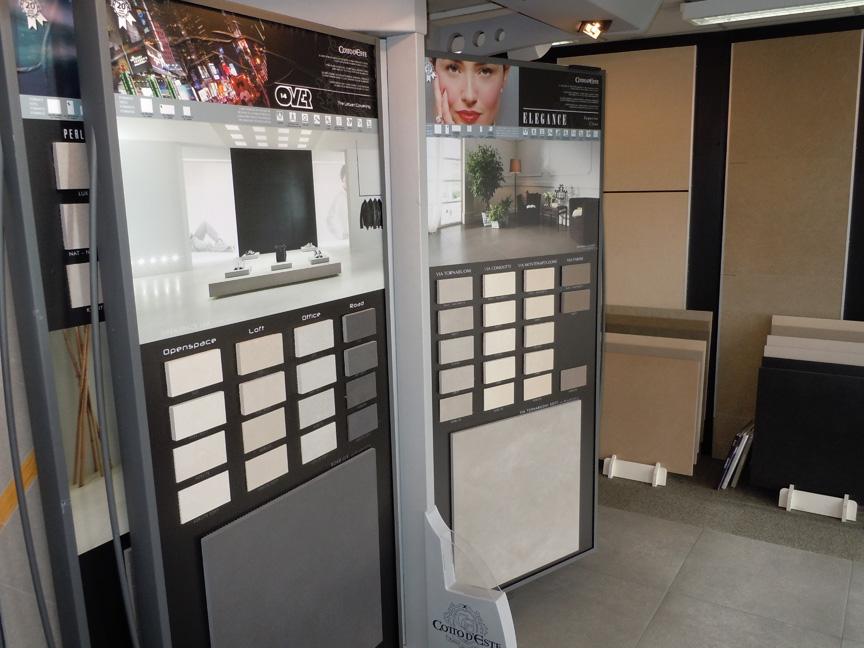 manuel perez depuis 1978 la r novation de qualit nos fournisseurs manuel perez depuis 1978. Black Bedroom Furniture Sets. Home Design Ideas