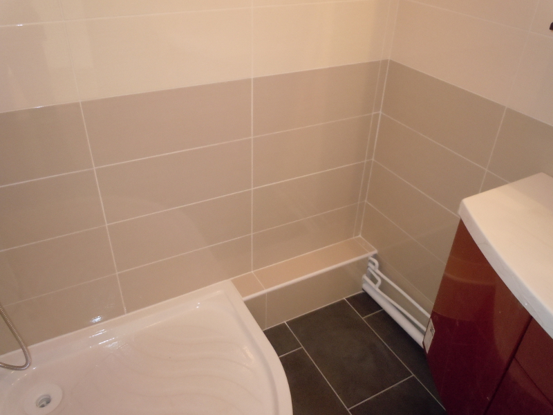 manuel perez depuis 1978 la r novation de qualit rev tement sol manuel perez depuis 1978. Black Bedroom Furniture Sets. Home Design Ideas